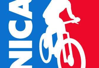 norcal_nica_logo