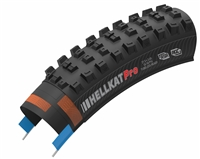 Kenda Downhill Tires