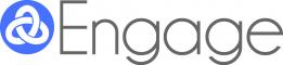 Engage-Logo-Generic-fnl